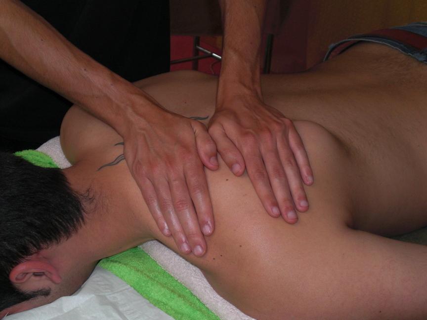 reddit masaje experiencia de pornstar